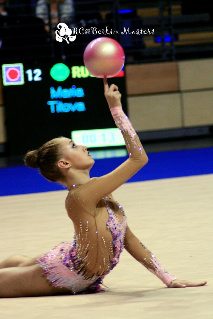 Maria Titova-Berlin Masters 2014-159