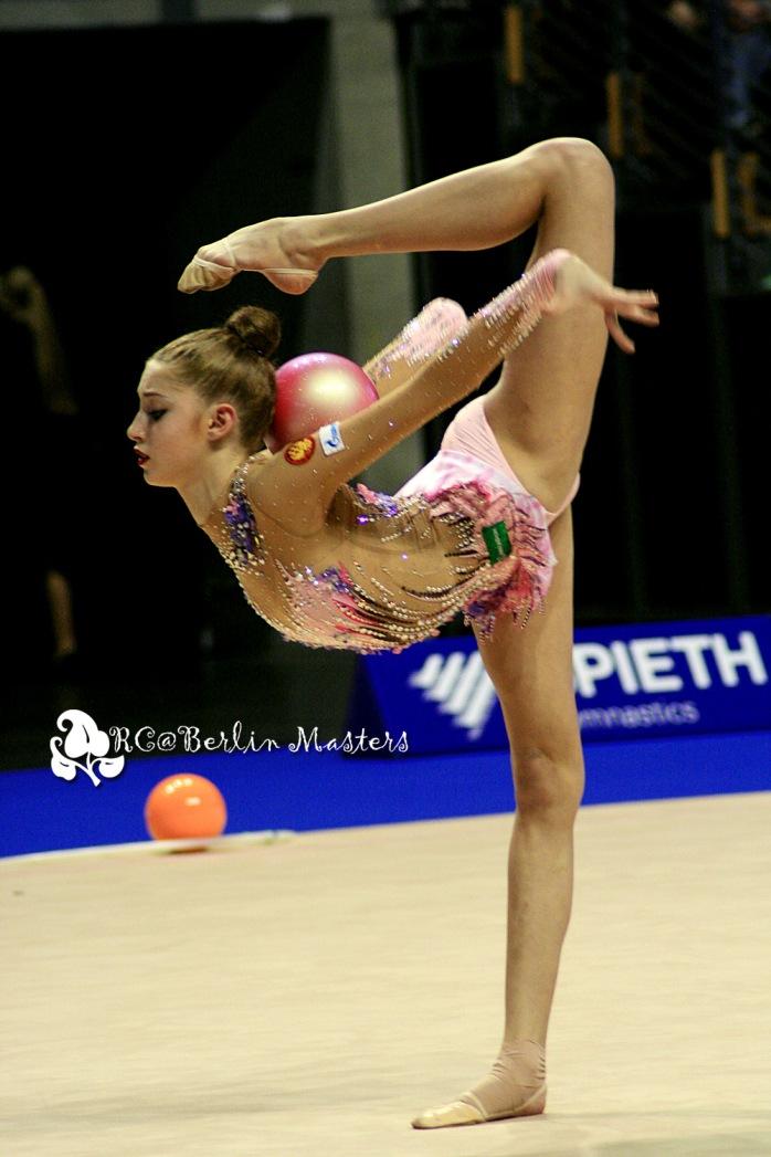 Maria Titova-Berlin Masters 2014-161