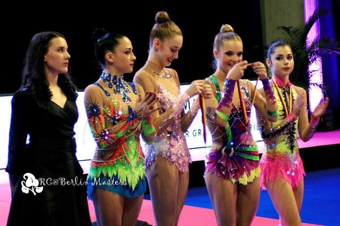 Maria Titova-Berlin Masters 2014-162