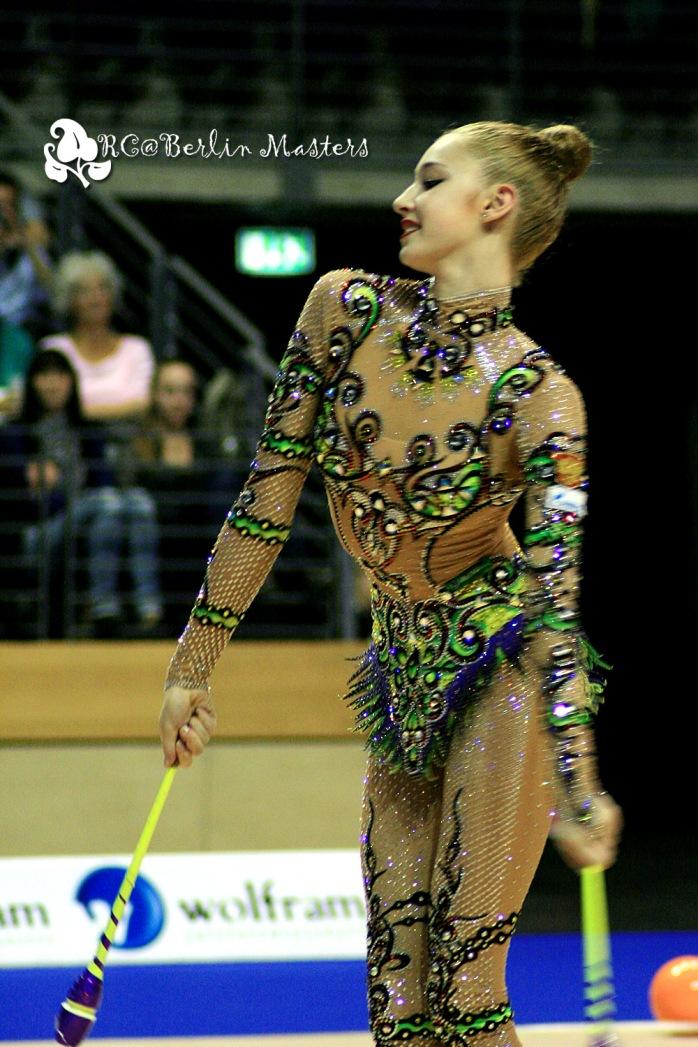 Maria Titova-Berlin Masters 2014-163