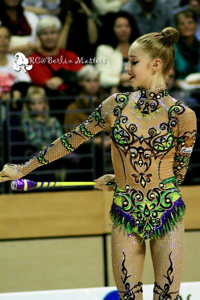 Maria Titova-Berlin Masters 2014-164
