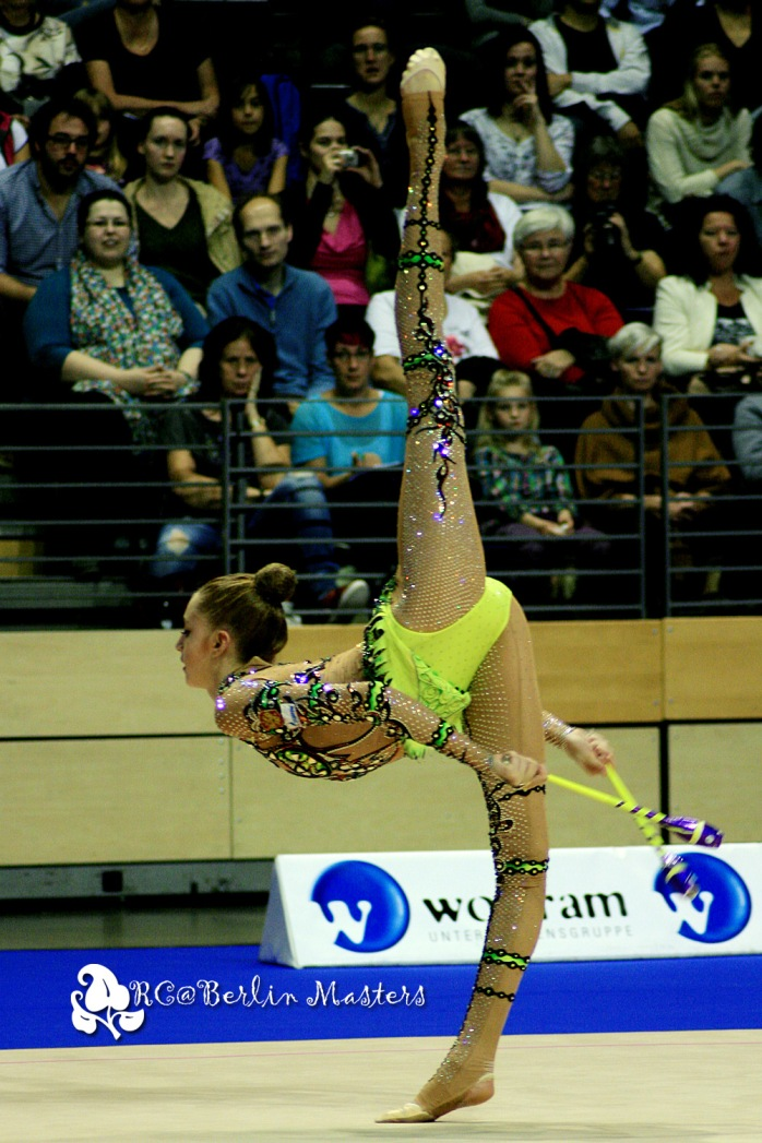 Maria Titova-Berlin Masters 2014-165