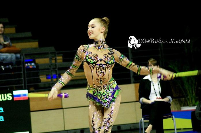 Maria Titova-Berlin Masters 2014-166