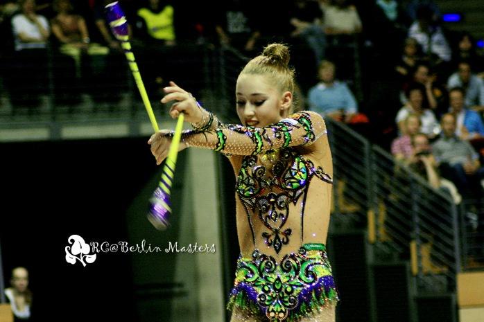 Maria Titova-Berlin Masters 2014-167