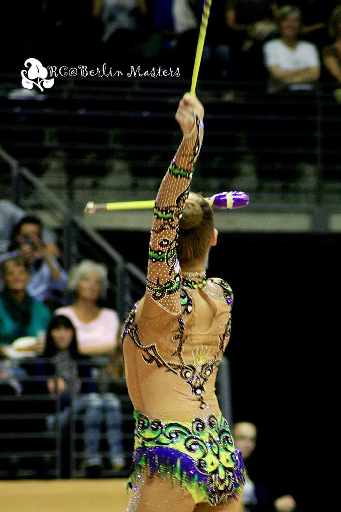 Maria Titova-Berlin Masters 2014-169
