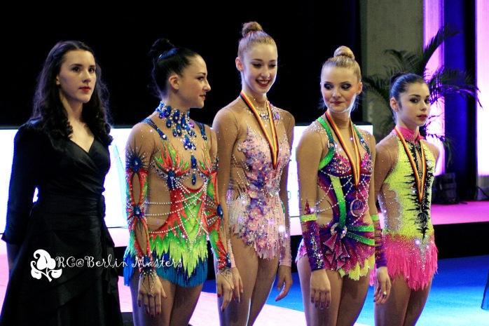 Maria Titova-Berlin Masters 2014-170