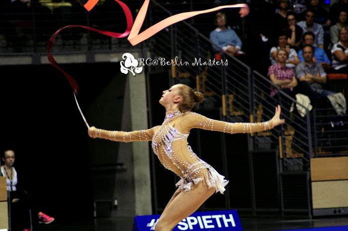 Maria Titova-Berlin Masters 2014-172