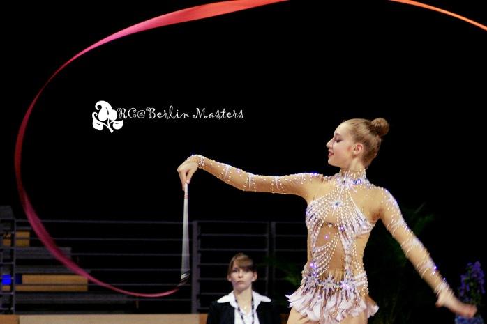 Maria Titova-Berlin Masters 2014-173