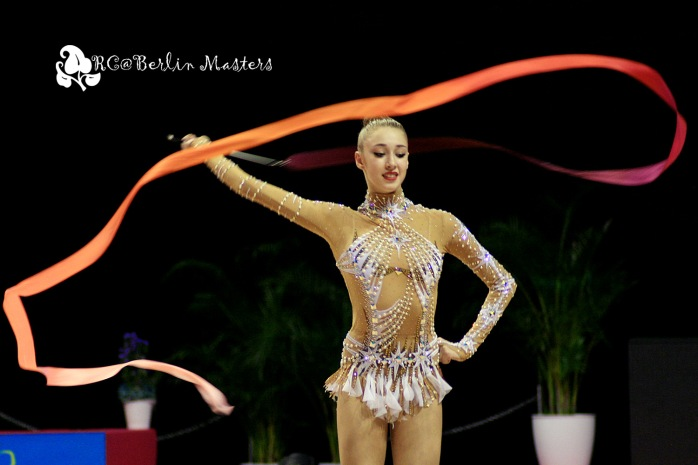 Maria Titova-Berlin Masters 2014-174