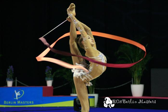 Maria Titova-Berlin Masters 2014-175
