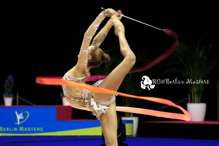 Maria Titova-Berlin Masters 2014-176