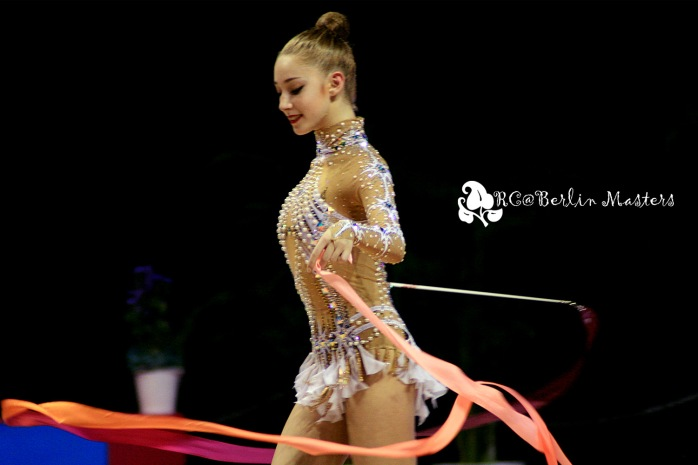 Maria Titova-Berlin Masters 2014-178