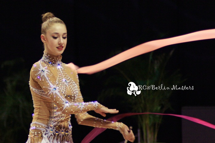 Maria Titova-Berlin Masters 2014-179