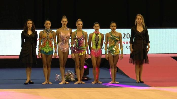 Maria Titova-Berlin Masters 2014-180