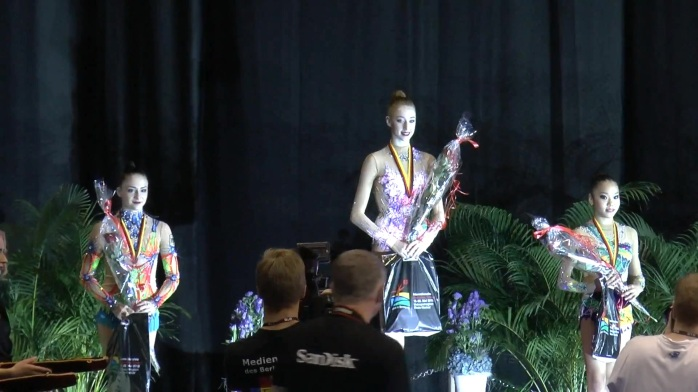 Maria Titova-Berlin Masters 2014-182