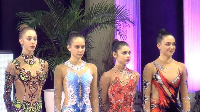 Maria Titova-Berlin Masters 2014-184
