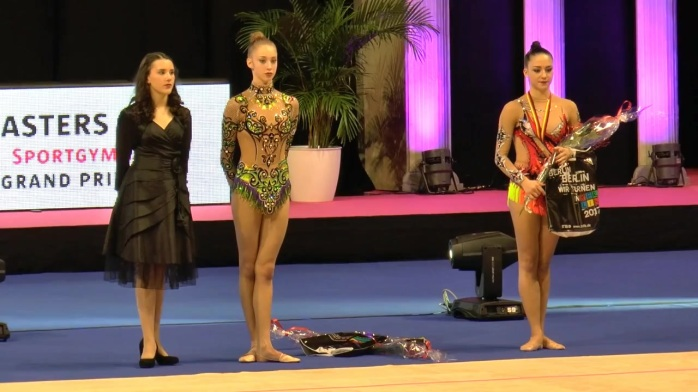 Maria Titova-Berlin Masters 2014-185