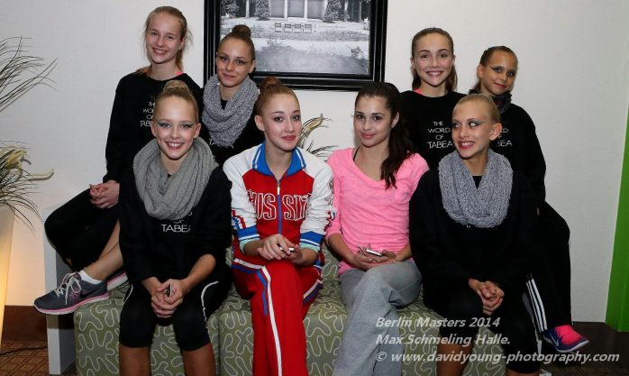 Maria Titova-Berlin Masters 2014-189
