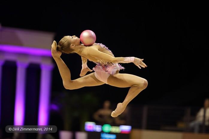 Maria Titova-Berlin Masters 2014-191