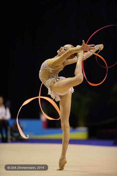 Maria Titova-Berlin Masters 2014-192