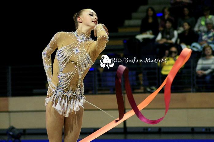 Maria Titova-Berlin Masters 2014-29