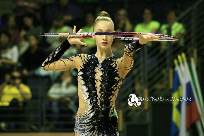 Maria Titova-Berlin Masters 2014-30
