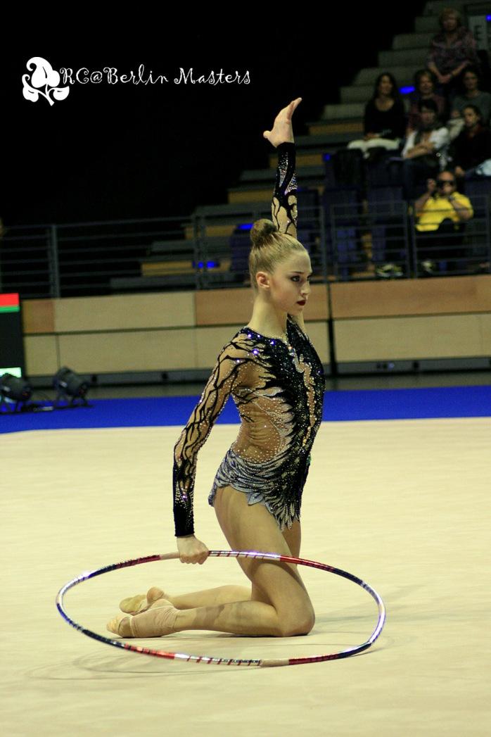 Maria Titova-Berlin Masters 2014-31