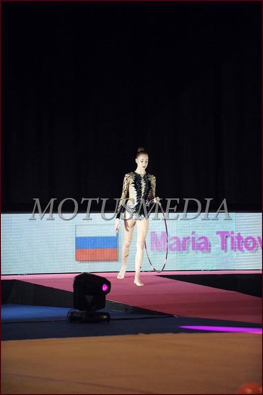 Maria Titova-Berlin Masters 2014-32