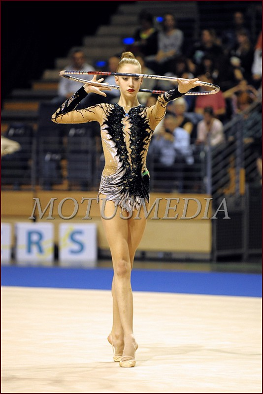 Maria Titova-Berlin Masters 2014-33
