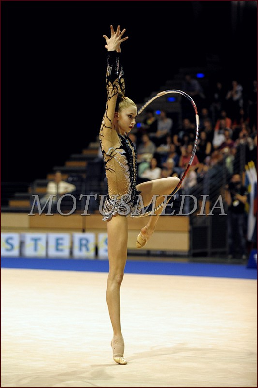 Maria Titova-Berlin Masters 2014-34