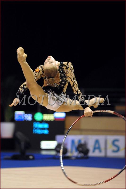 Maria Titova-Berlin Masters 2014-36