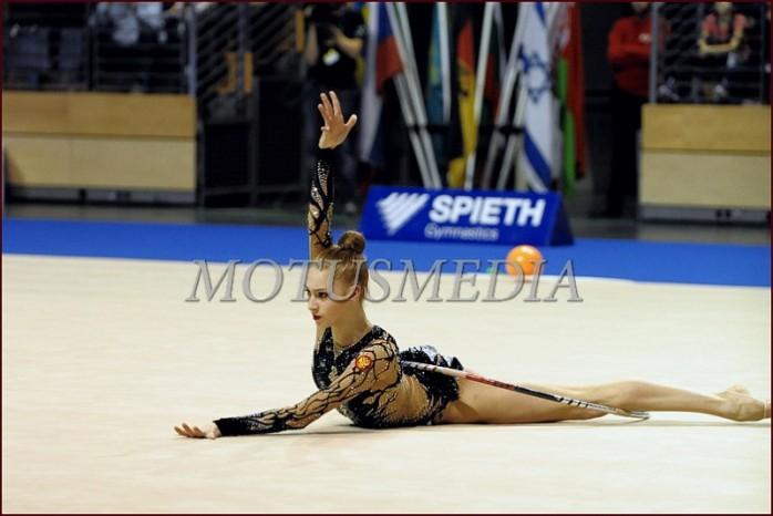 Maria Titova-Berlin Masters 2014-37