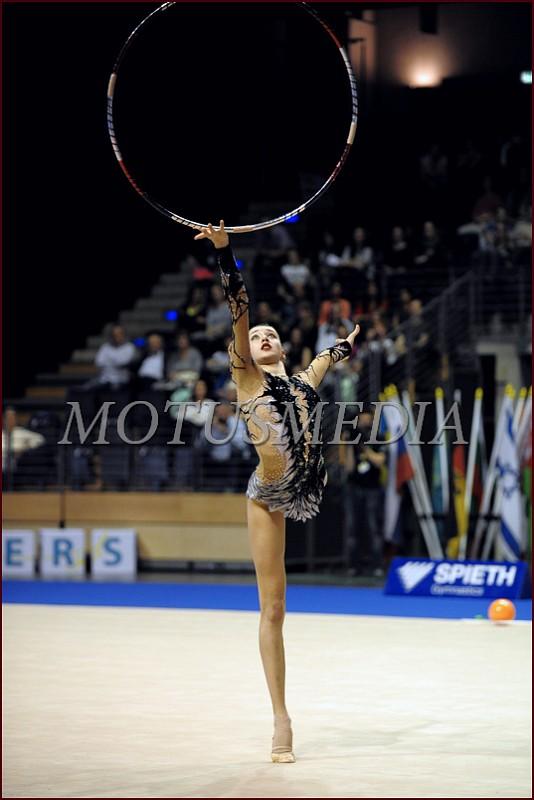 Maria Titova-Berlin Masters 2014-39