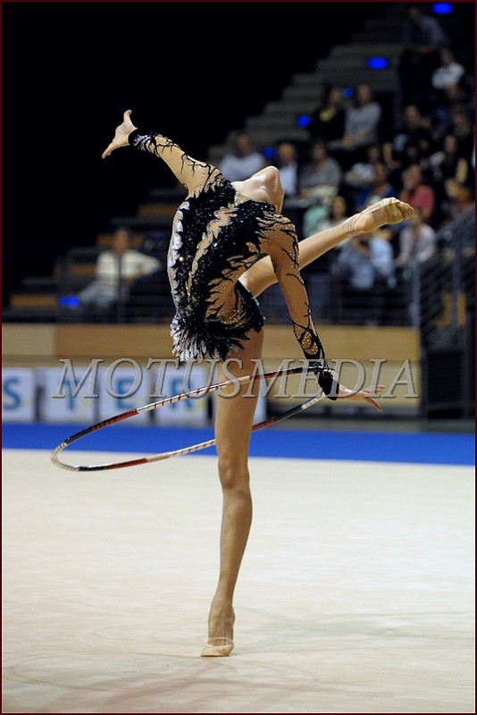 Maria Titova-Berlin Masters 2014-41