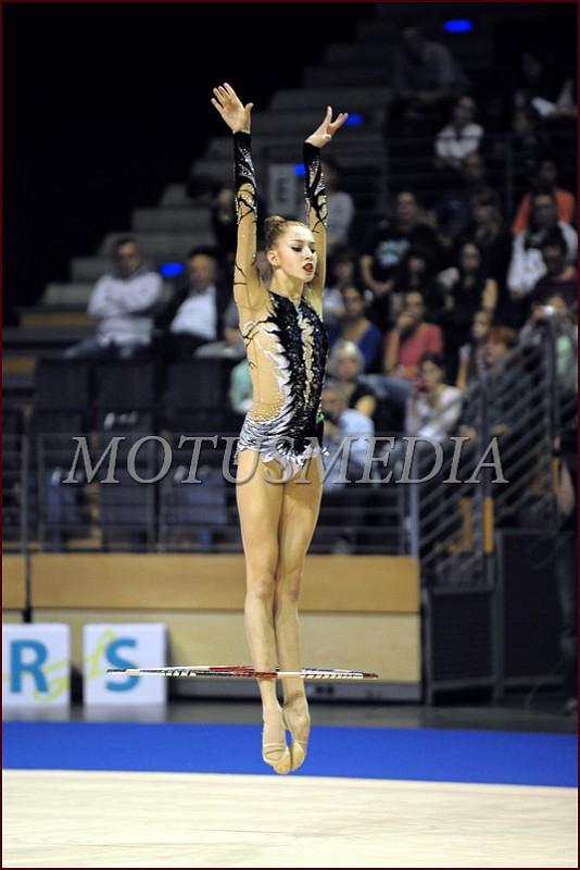 Maria Titova-Berlin Masters 2014-43