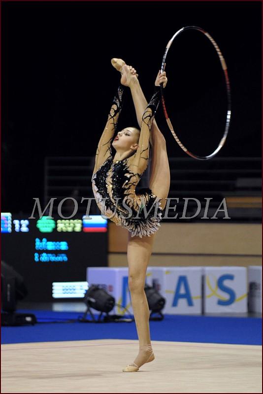Maria Titova-Berlin Masters 2014-44