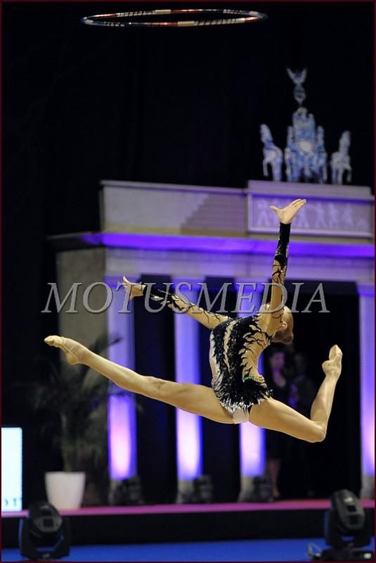 Maria Titova-Berlin Masters 2014-45
