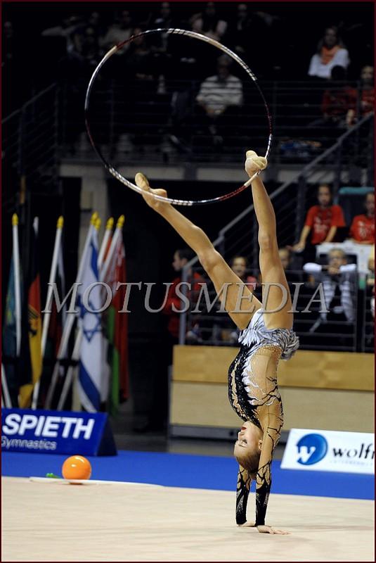 Maria Titova-Berlin Masters 2014-47