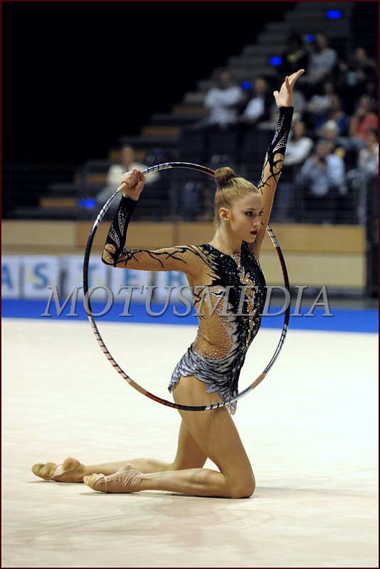 Maria Titova-Berlin Masters 2014-48