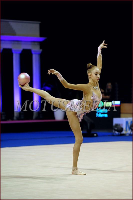 Maria Titova-Berlin Masters 2014-49