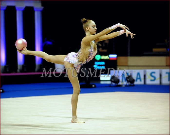 Maria Titova-Berlin Masters 2014-50