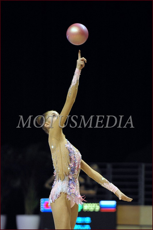 Maria Titova-Berlin Masters 2014-51