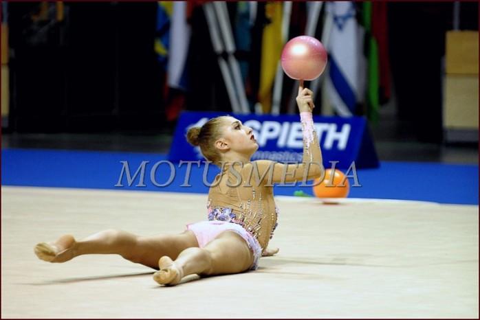 Maria Titova-Berlin Masters 2014-52