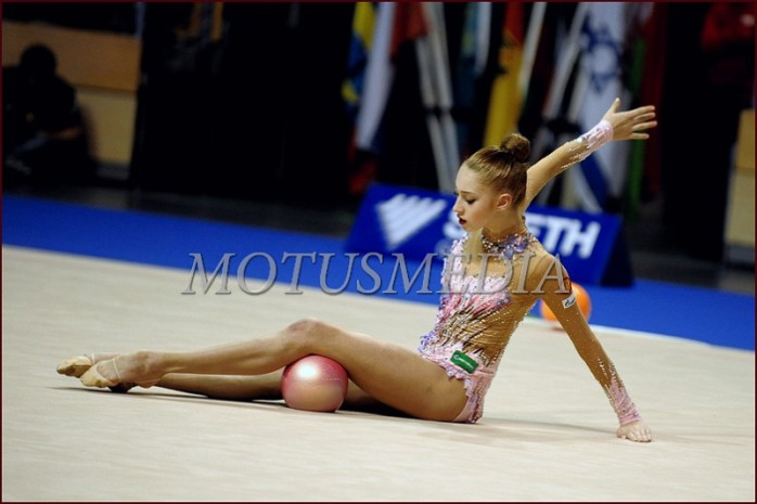 Maria Titova-Berlin Masters 2014-53