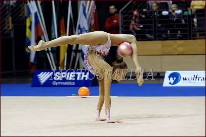 Maria Titova-Berlin Masters 2014-56