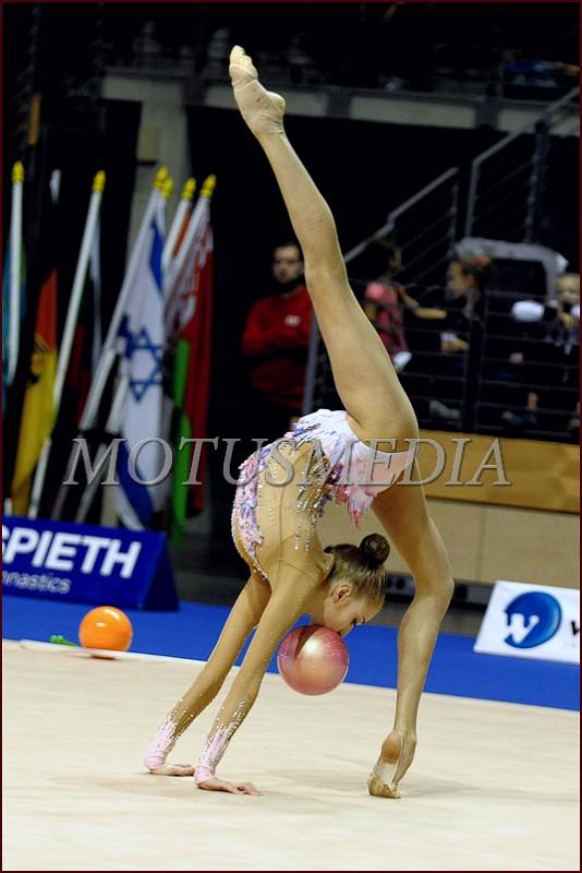 Maria Titova-Berlin Masters 2014-57