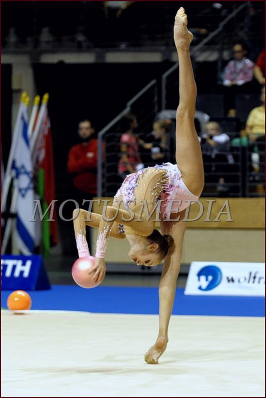 Maria Titova-Berlin Masters 2014-58