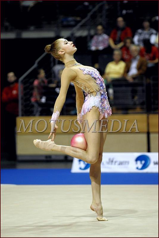 Maria Titova-Berlin Masters 2014-59