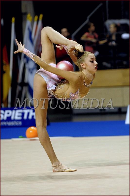 Maria Titova-Berlin Masters 2014-60