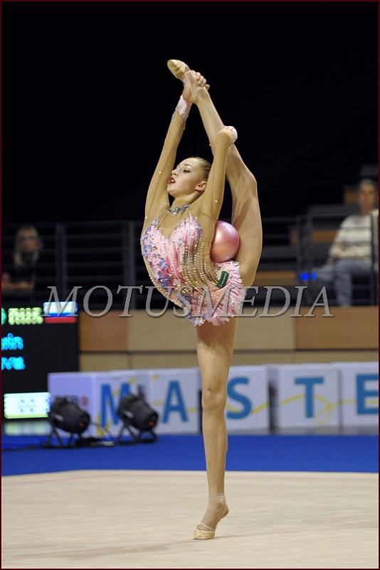 Maria Titova-Berlin Masters 2014-61